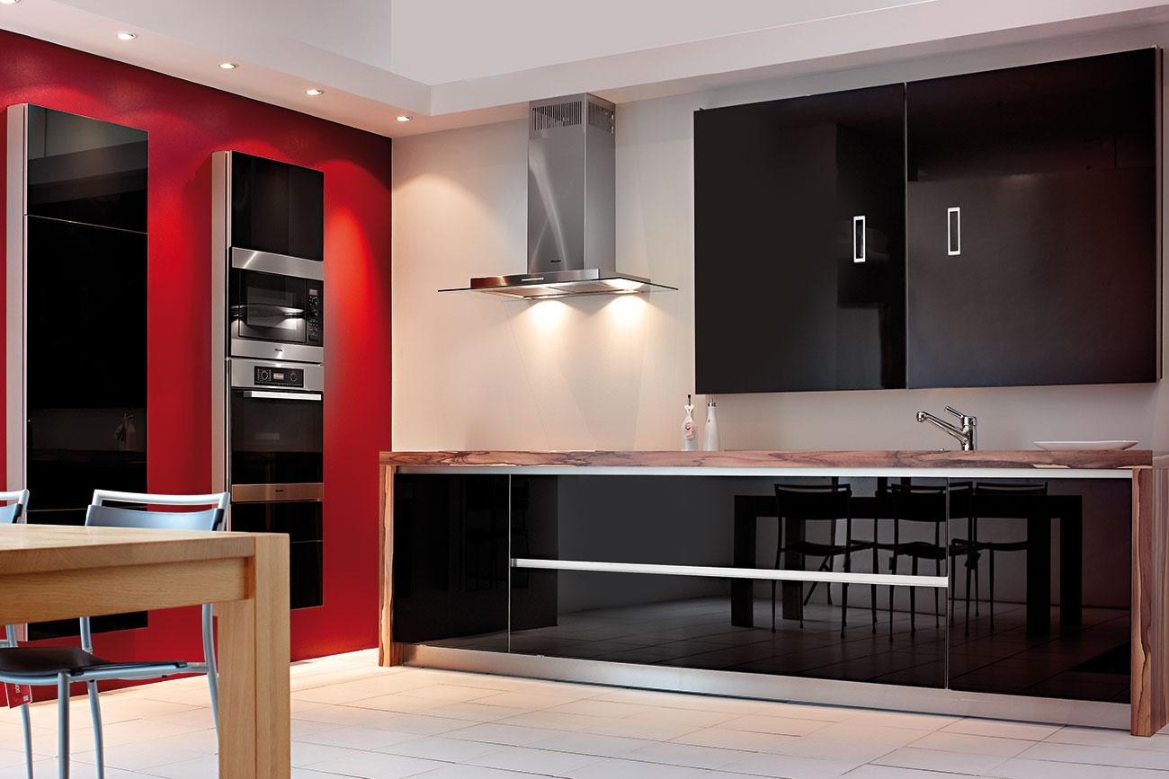 Kuchenzeile kuchenblock individuell geplant fur mallorca ibiza for Küchen ab werk