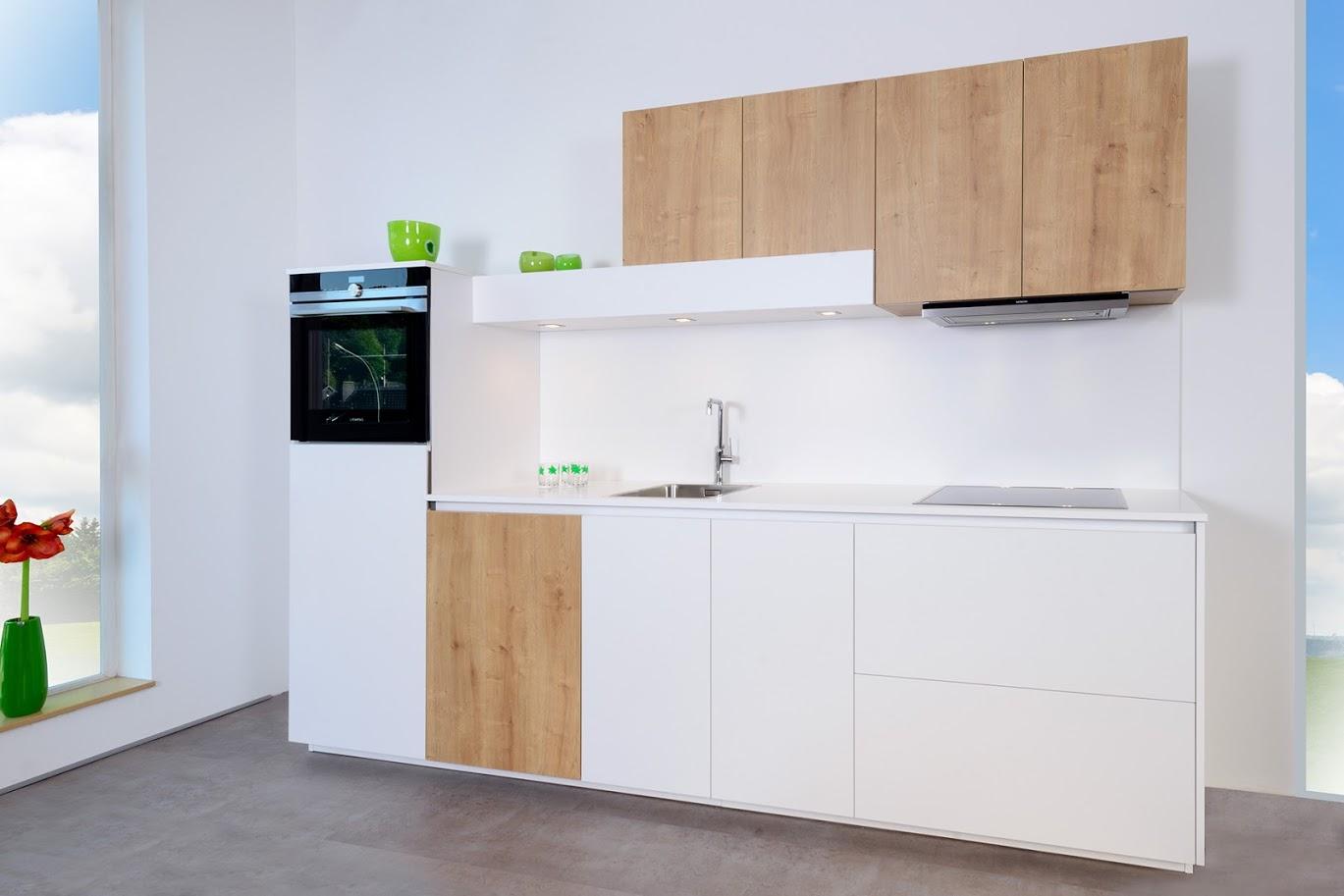 kchen ab werk excellent moderne kchen with kchen ab werk cheap jetzt auch in kassel kchen. Black Bedroom Furniture Sets. Home Design Ideas