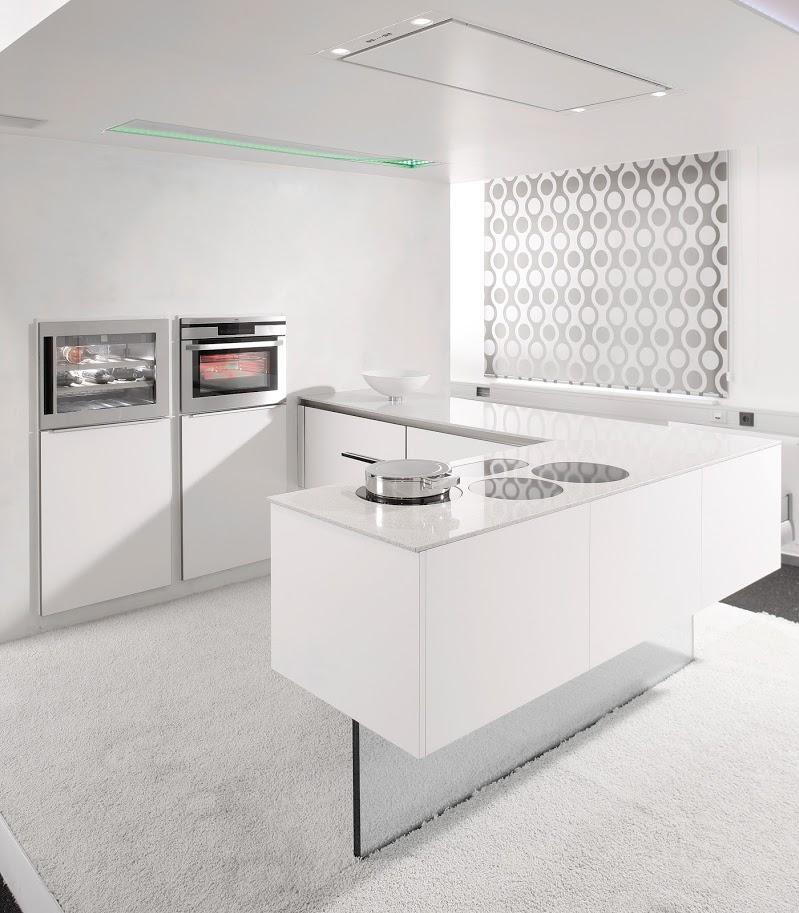 singlek chen made in germany zu fabrikpreisen kaufen mallorca. Black Bedroom Furniture Sets. Home Design Ideas