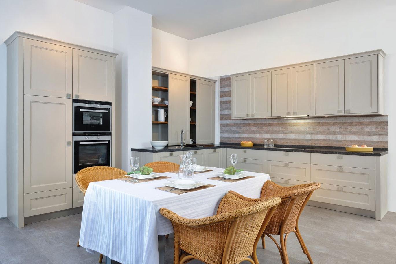 Großartig Kücheninseln Und Karren Uk Fotos - Küche Set Ideen ...
