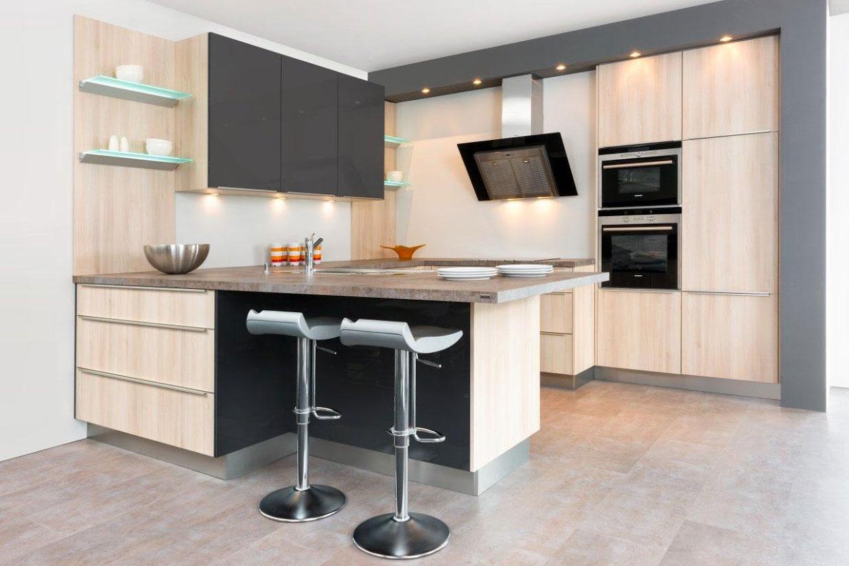 k chen cocinas mallorca einbauk che landhausk che k chenm bel. Black Bedroom Furniture Sets. Home Design Ideas