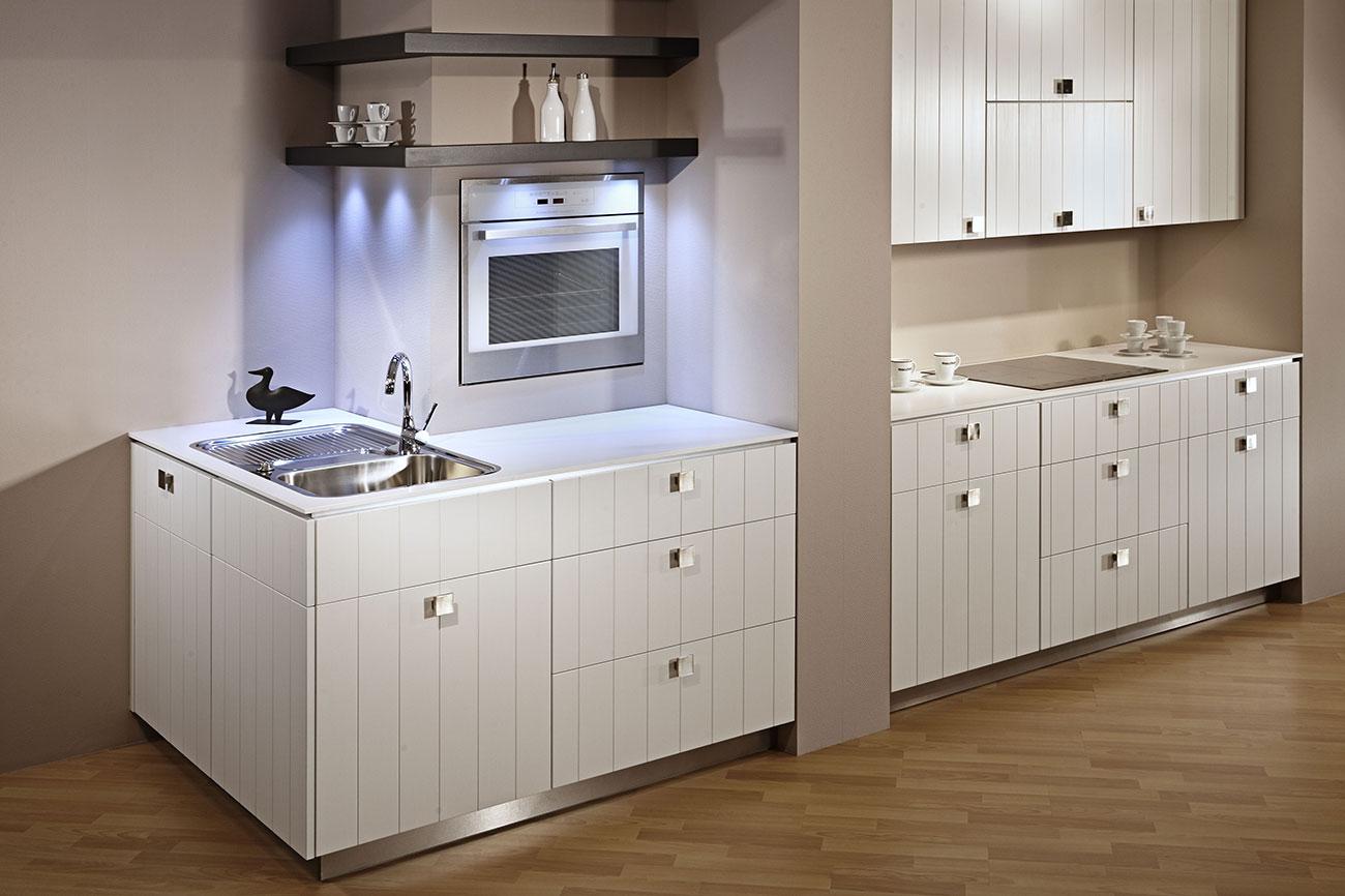 Küchenzeile Montieren ~ küchenzeile küchenblock individuell geplant für mallorca ibiza