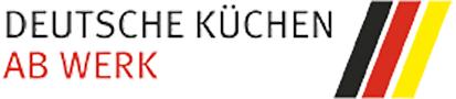 Deutsche Küchen ab Werk Mallorca Ibiza Menorca Deutschland Logo